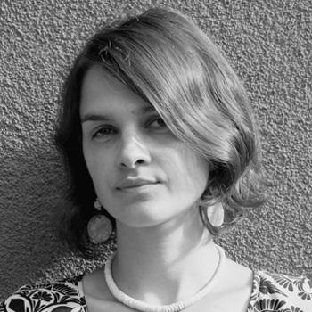 Tereza Kvítková